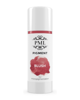 Pigment PML Blush 10ml